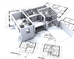 industri kreatif arsitektur moga