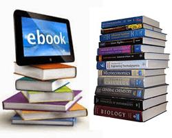 industri kreatif penerbitan dan percetakan moga